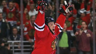 andrew shaw GettyImages-522513894