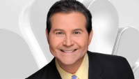 Andy Avalos to Get Dunked on Live TV For Virtual Chicago Polar Plunge