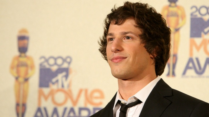 andy samberg leaving snl saturday night live