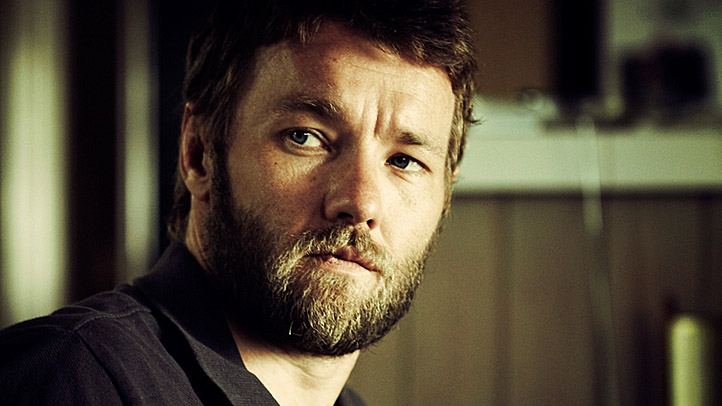 animal-kingdom-joel-edgerton11