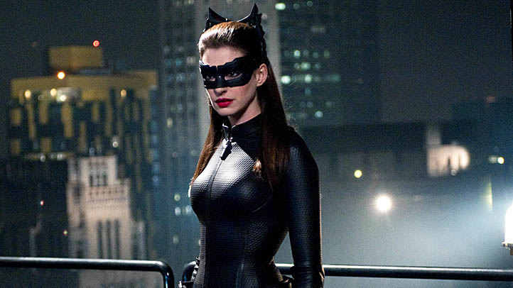 anne_hathaway_catwoman