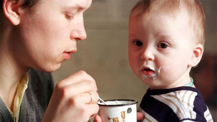 babysitter nanny 090111