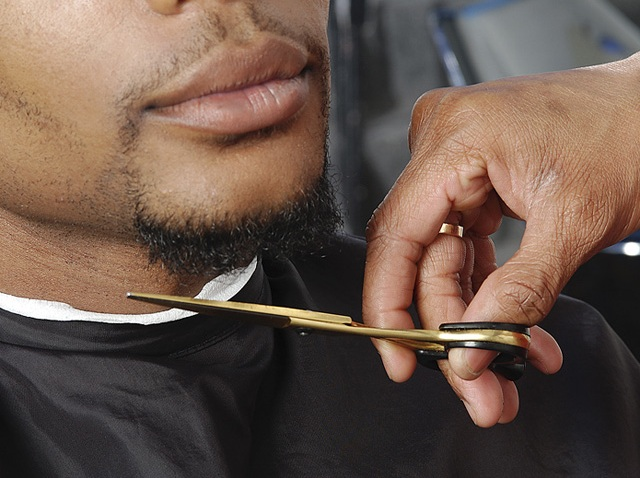 barbershop_generic