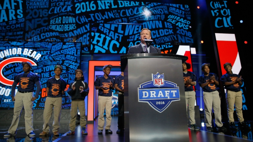 bears draft grades 0430