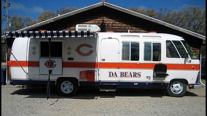 bearsmobile craigslist 2