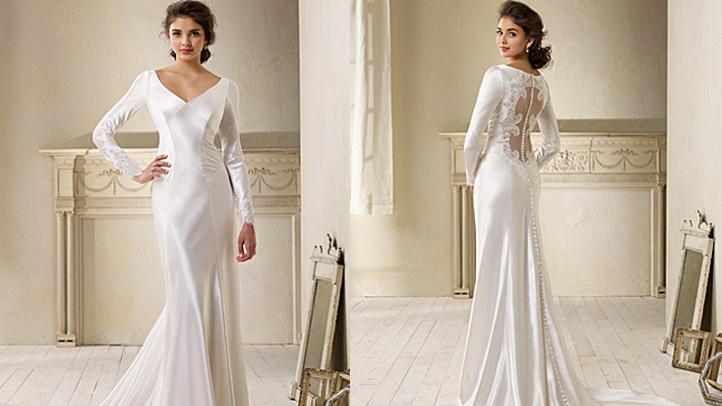 bella-wedding-gown-carolina-herrera