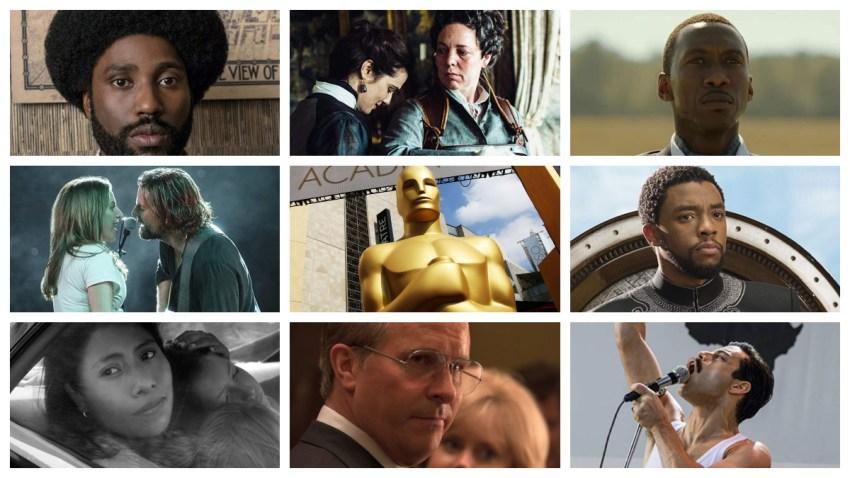 bestfilm2019