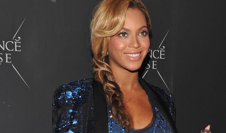 125950163MC009_Beyonce_Puls