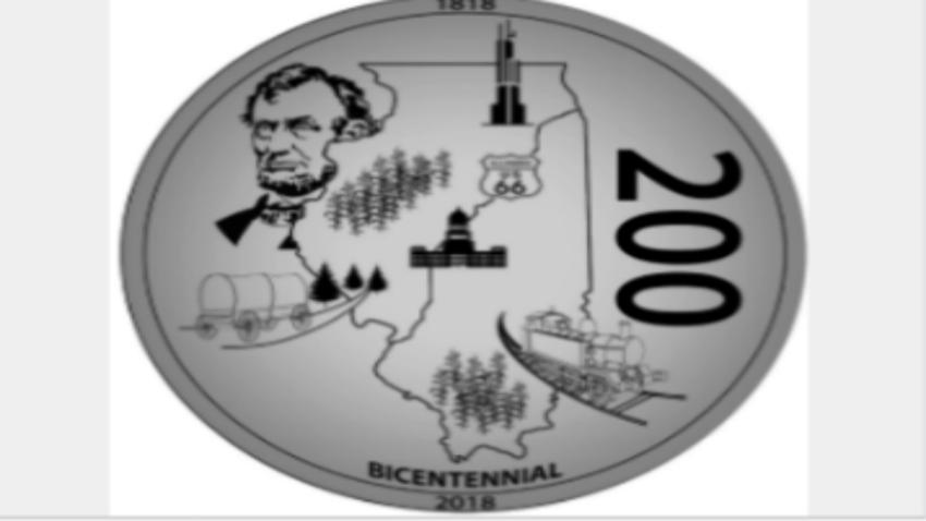 bicenntenialcoinwinner
