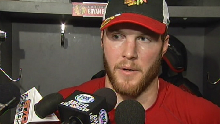 bickell-game-4
