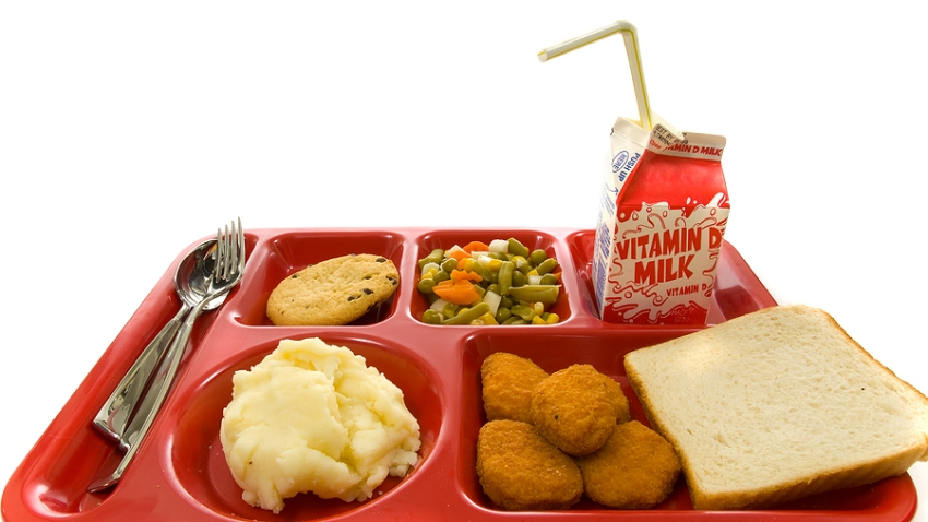 bigstock_School_Lunch_Tray_19676711.jpg