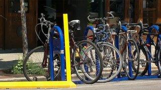 bike-corrals-chicago