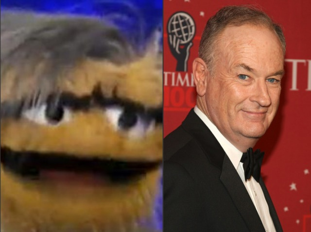 bill oreilly spillo-640