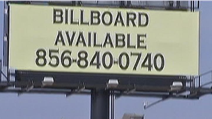 billboard_722x406_2214481971