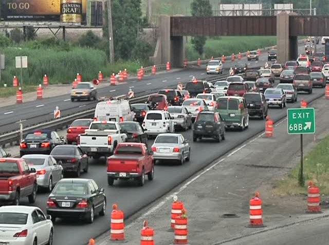 bishop-ford-traffic-072209