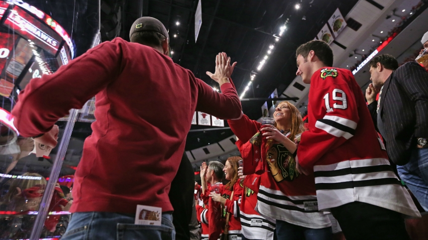 blackhawks GettyImages-523604050
