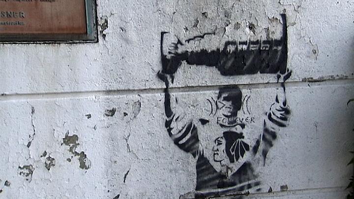blackhawks-stencil