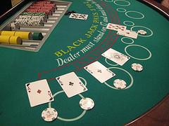 [Laist] blackjack.jpg