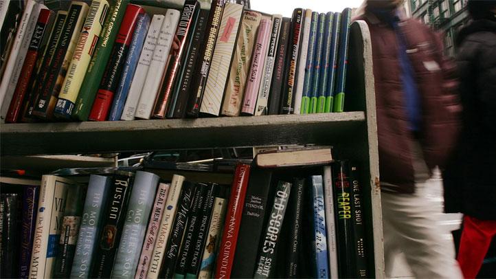 books-rack-library