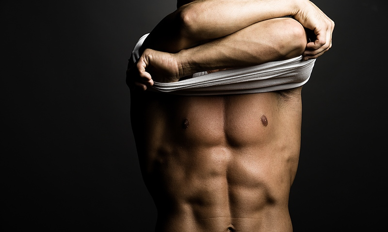 buff-body-man-muscles