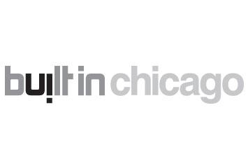 built-in-chicago