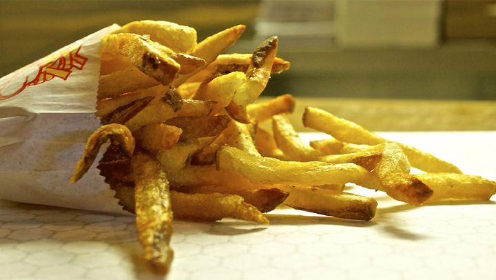 burger-joint-fries