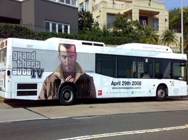 bus-grand-theft-auto-ad