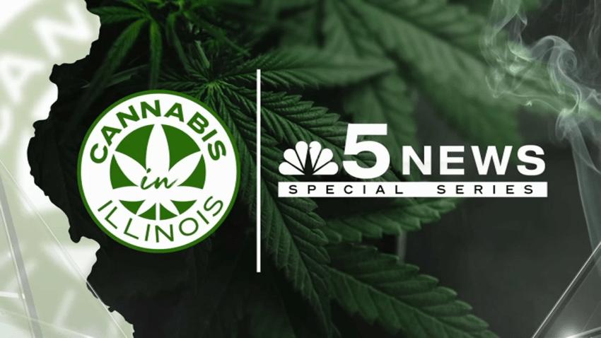 cannabisspecialseries
