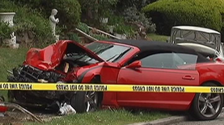 car_crash4_26_722x406_2227469225.jpg