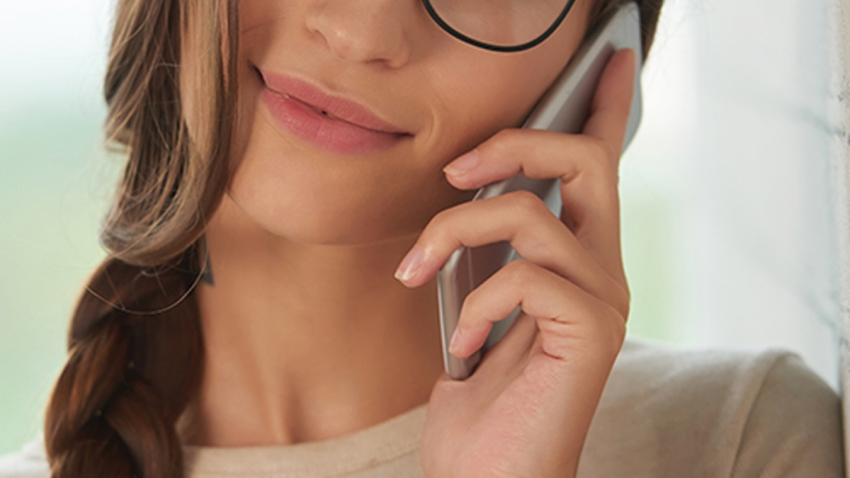 cellphone_stock
