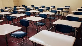 chairs-classroom-college-2897402