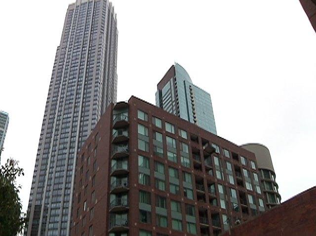 chi-hi-low-rise-condo