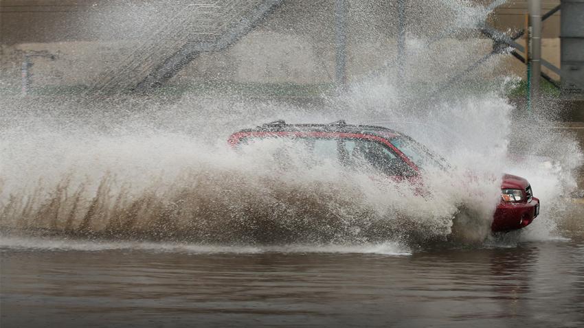 chicago flooding generic