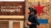 Bank of America Chicago Half-Marathon Canceled Amid Coronavirus Pandemic