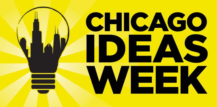 chicago-ideas-weeklogo