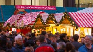 chicago-mercado-navideno-christkindlmarket