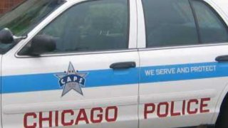 chicago police 2