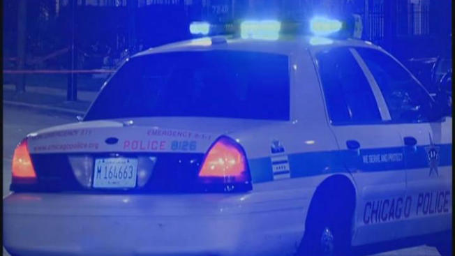 At Least 1 Killed, 6 Injured in Chicago Weekend Shootings