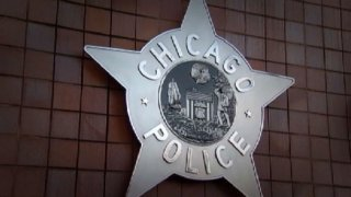 chicago police generic3