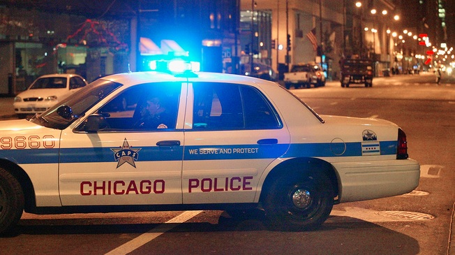 chicago police1