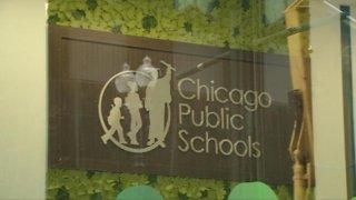 chicago public schools