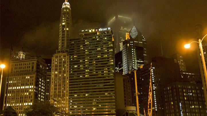 chicago-rain-fog1