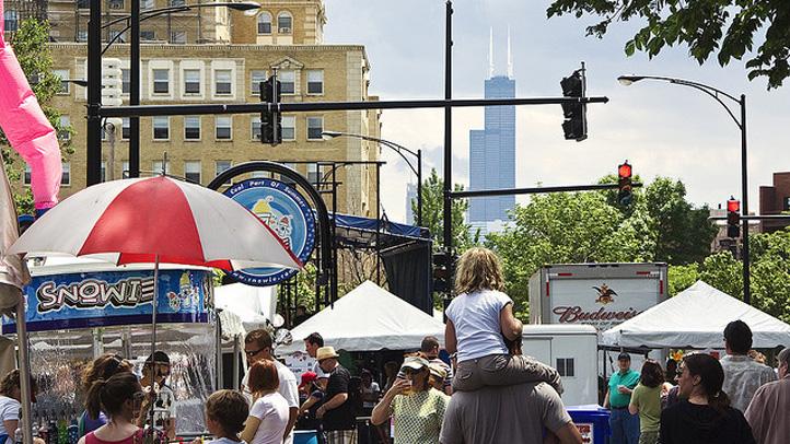 chicago_summerfest_40142450