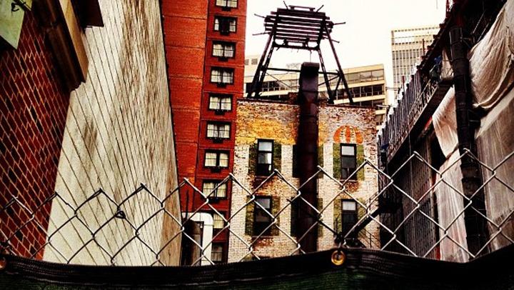 chicagogram-matt-blurb