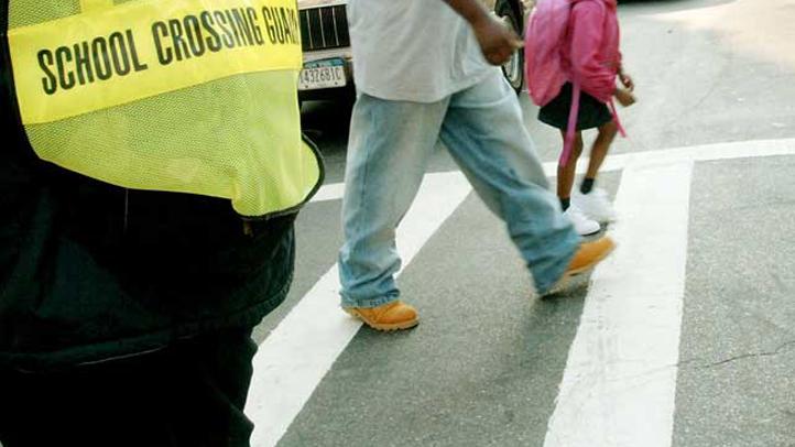 Crime Scene Tape copy