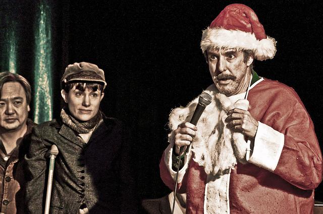 christmas-comedy-show