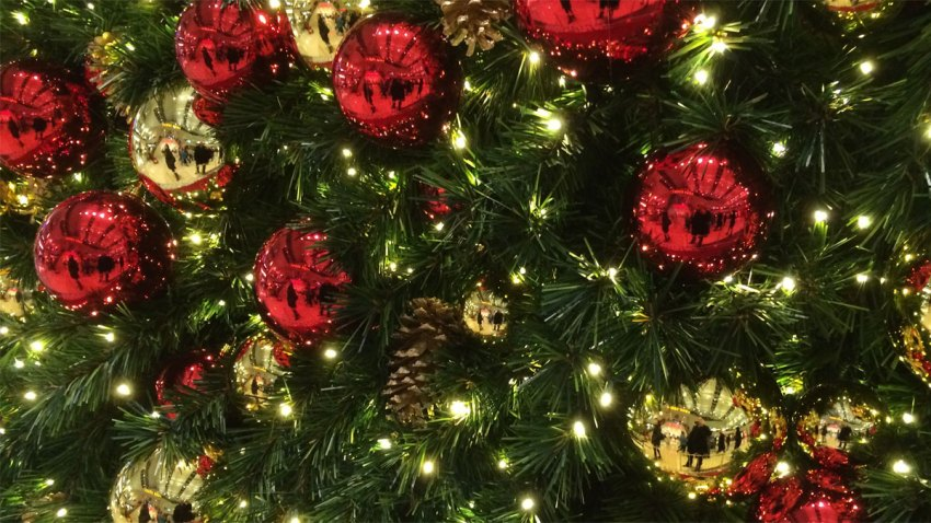 christmas-tree-cu-generic