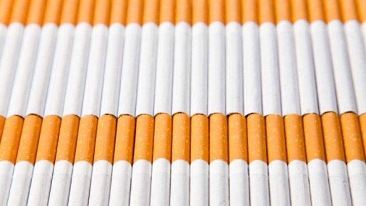 cigarette-generic-722-406