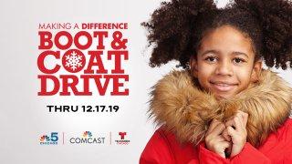 coat drive_1200X675_NBC 2 (002)