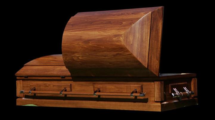 coffin-generic1